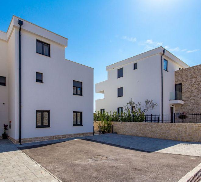 joo-joo-apartmani-murter-villa-24